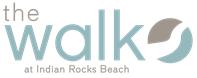 The Walk at Indian Rocks Beach